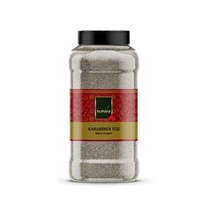 Black Pepper Powder (Karabiber Toz) 150g