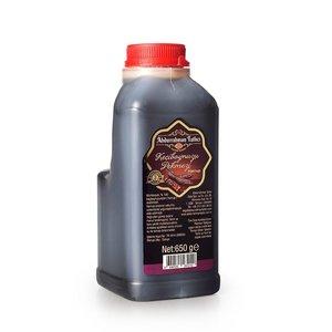 Carob Molasses (Harnup Pekmezi) 650g
