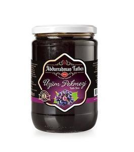 Grape Molasses (Uzum Pekmezi) 800g