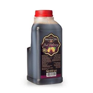 Mulberry Molasses (Dut Pekmezi) 650g