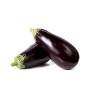 Fresh Eggplant (Patlican) 500g