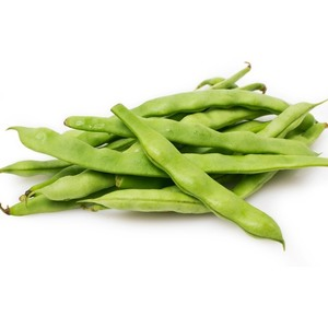 Fresh Bean (Taze Fasulye) 500g