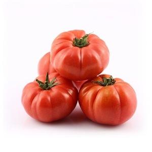 Fresh Pink Tomato (Domates Pembe) 500g