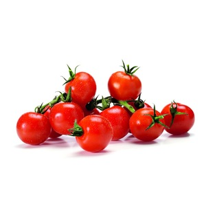 Fresh Tomato Cherry Mexican Square 500g