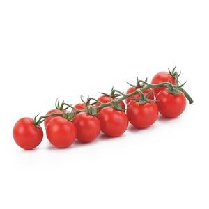 Fresh Tomato Cocktail (Domates Salkim Kokteyl) 500g