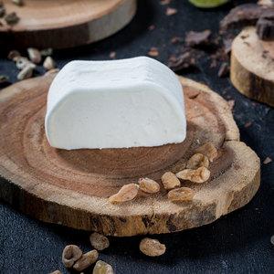 Osman Nurizade Milk Marash ice Cream (Sutlu Marash Dondurma) 1000g