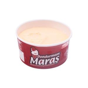 Melon Maras ice Cream (Kavunlu Maras Dondurmasi) 100g