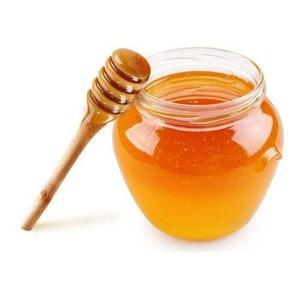 Flower Honey (Suzme Cicek Bali) 850g
