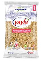 Yayla Wheat (Buday) 1000g
