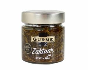 Zahtaar (Zahter) 200g