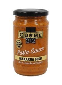 Pasta Sauce (Makarna Sosu) 310g