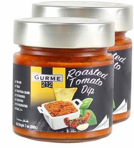 Roasted Tomato Dip 200g