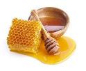 Binbal Honey Comb (Petek Cicek Bali) 300g