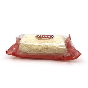Usas Vanilla Roll Turkish Cotton Candy (Vanilyali Rulo Pismaniye) 400g