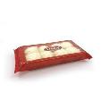 Usas Vanilla Cacao Turkish Cotton Candy (Vanilyali Kakaolu Pismaniye) 90g