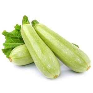 White Zucchini (Beyaz Kabak) 500g