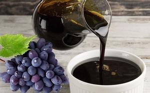 Grape Molasses (uzum Pekmezi) 450g
