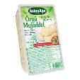 Aslanaa Braided Cheese-Mujaddale (Orgu Peyniri) 200g