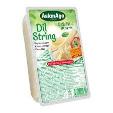 Aslanaa String Cheese (Dil Peyniri) 200g