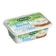 Aslanaa Soft Cream Cheese Spread(Surulebilir Peynir) 180g