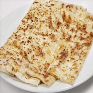 Flatbread With Kashkaval Cheese (Kasarli Gozleme) 4x250g