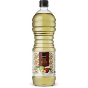 Apple Vinegar (Elma Sirkesi) 1000g