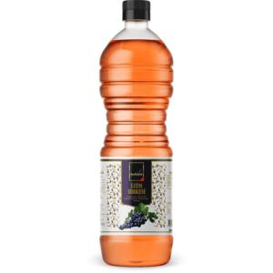 Grape Vinegar (uzum Sirkesi) 1000g