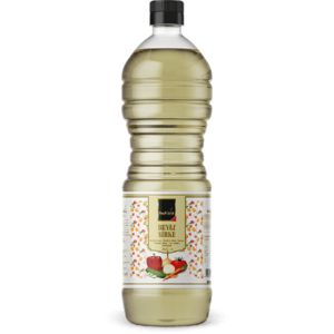 White Vinegar (Beyaz Sirke) 1000g