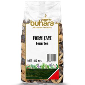 Form Tea (Form cayi) 80g