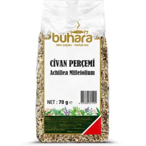Achillea Millefolium (Civan Percemi) 70g