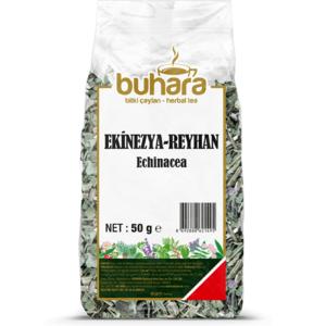 Echinacea (Ekinezya-Reyhan) 50g