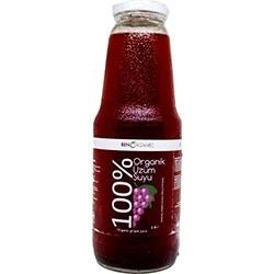 Organic Grape Juice 946ml