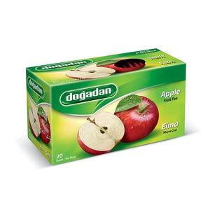 Apple Tea (Elma cayi) 32g