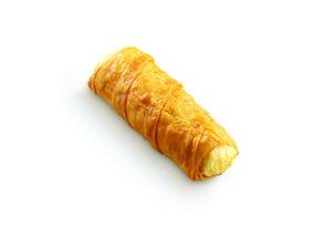 Mini Roll Pastry With Cheese (Peynirli Mini Rulo Borek) 10pcs
