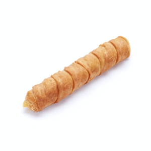 Roll Pastry With Potato (Patatesli Rulo Borek) 7pcs
