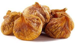 Dry Fig Turkey 250g
