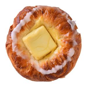Yamanote Croissant 1pc
