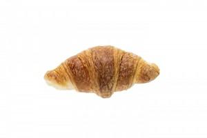 Plain Croissant 1pc
