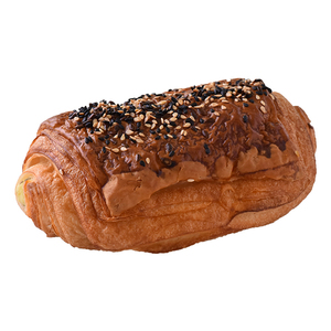 Everything Croissant 1pc