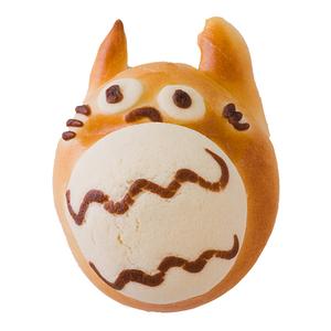 Totoro 1pc