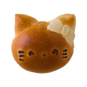 Kitty Nutella 1pc