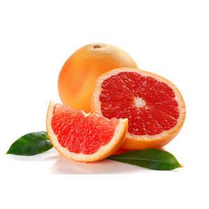 Grapefruit Turkey 500g