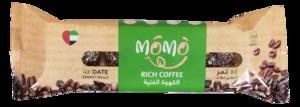 Natural Way Momo Dark Chocolate 60g