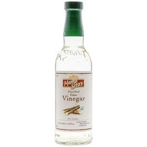 Mama Sita's Distilled Cane Vinegar 350ml