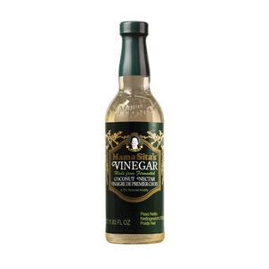 Mama Sita's Coconut Nectar Vinegar 350ml