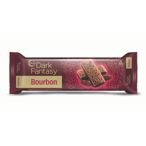 Sunfeast Dark Fantasy Bourbon 150g