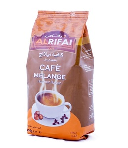 Al Rifai Melange Hazelnut 250g