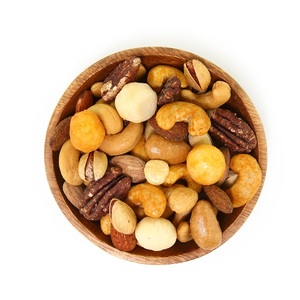 Al Rifai Mixed Nuts Extra 500g
