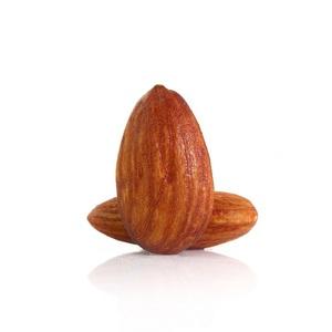 Al Rifai Almonds Large Lemon 250g