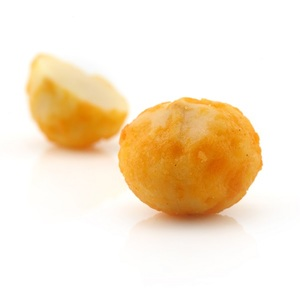 Al Rifai Macadamia Cheese 500g
